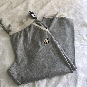 Champion Authentic Athleticwear pants Size 2XL